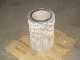 Элемент воздушного фильтра MB-325, OM457 Conecto