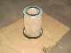 Элемент воздушного фильтра MAN SETRA